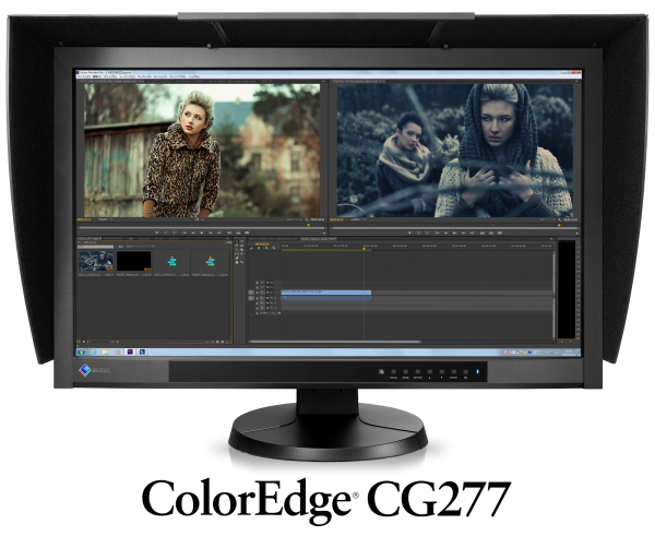 eizo-coloredge-cg277-a