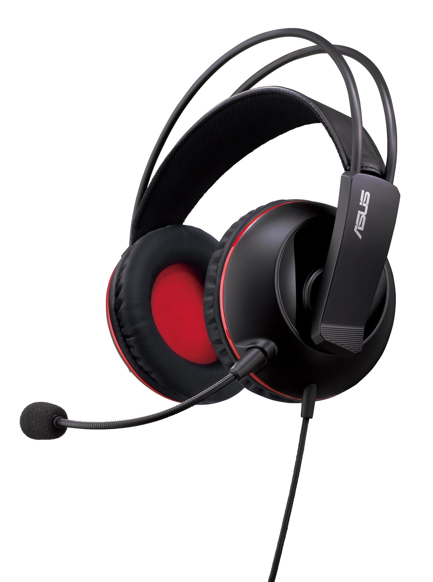 ASUS-Cerberus-gaming-headset